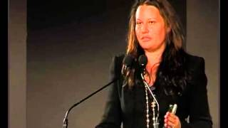 Larissa Behrendt on overcoming indigenous disadvantage