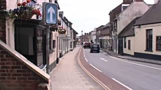 The New Forest, and places to visit here, Lymington, Hampshire, England ( 3 )