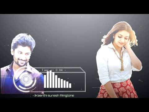 Nenu Local Bgm Ringtones