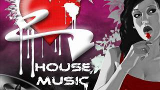 Bingo Players&Dj bomba crazy rattle pipe  H Bros Mashup mp3