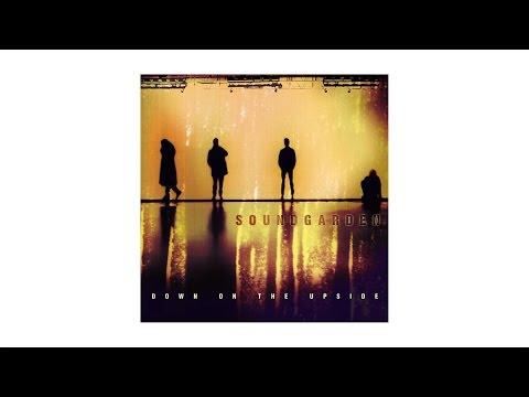 Soundgarden - Toazted Interview 1996 (part 2)