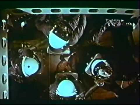 Assignment Outer Space (1961)