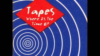 "Vernon Maytone & Tapes - Old Pan Sound"" (12"" mix)"