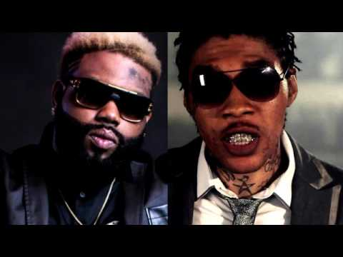 Vybz Kartel Diss His Haters In Miracle Featuring Demarco And Keda Review