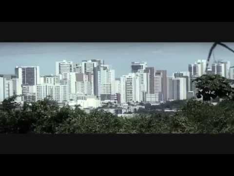 Recife Travel Video