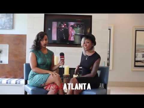 #EmpireWednesdayCasting Video for Atlanta Host ( Empire Wednesday )