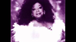 Doris Troy - Jacobs Ladder