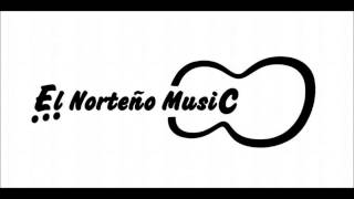 tejano and norteno mix