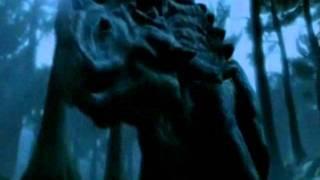 A dinoszauruszok csatája: Az őrzők (part 4/4)