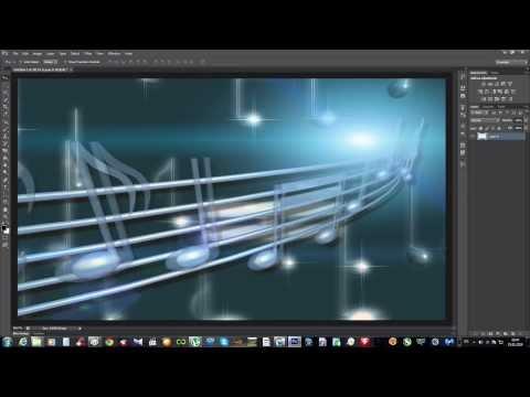 Free Video Background - Loop Full HD (Free download)