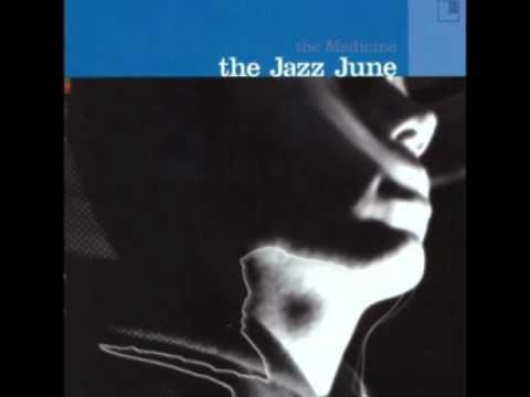 the jazz june - viva la speed metal