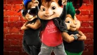 Alvin and the Chipmunks - Takata (Tacabro)(takata., 2012-06-04T13:01:00.000Z)