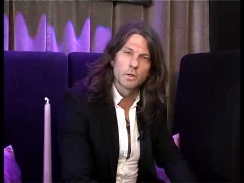 Watt's in TV - Interview Stanko Marinkovic 2012