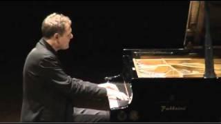"PAOLO MARZOCCHI - from ""Albanian folk songs"": n.2 [Pranvera filloj me ardhë]"