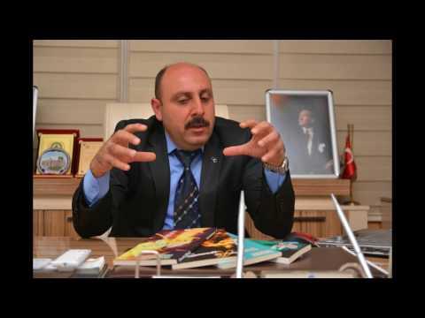Mehmet Nuri Parmaksız- Süveyda