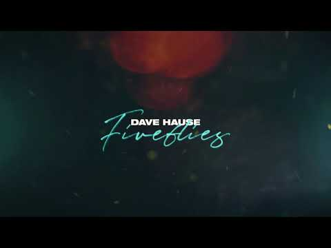 Dave Hause - Fireflies Mp3