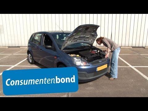 tweedehands auto kopen tips consumentenbond