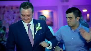 Свадьба Ведущая Любовь Суворова(1)