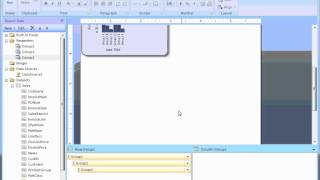 ssrs demo from the minnesota epicor user group