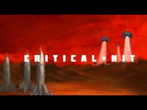 no more kings - critical hit