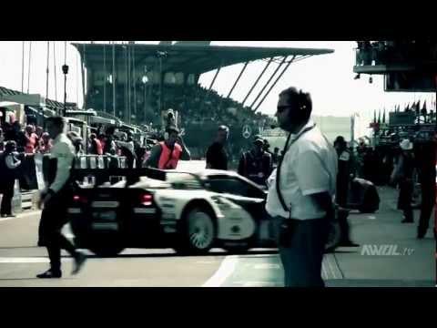 Девушки + dubstep + машины = Крутой клип для души) - Клип смотреть онлайн с ютуб youtube, скачать