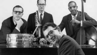 Dave Brubeck Quartet, Far More Blue