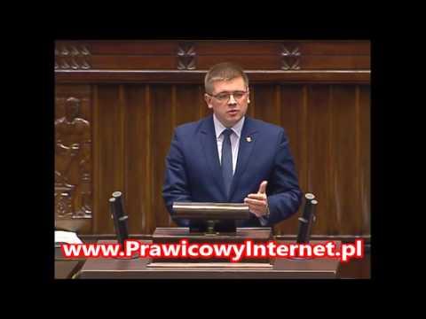 Jam sahib Digvijaysinhji - uratował setki polskich dzieci! Sejm RP uczcił jego pamięć!