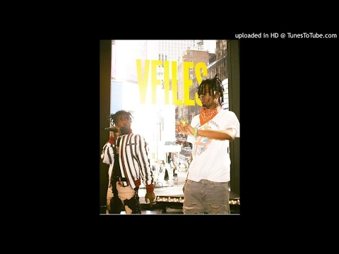 (FREE) Playboi Carti & Lil Uzi Vert -