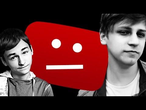 Топ10 УДАЛЁННЫХ Видео Ютуба! - Познавательные и прикольные видеоролики