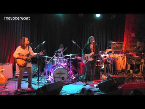 The Groove Orient -FULL SET- The Social, Orlando FL 03/26/2016