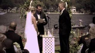 Неудачные свадебные фотографии 2