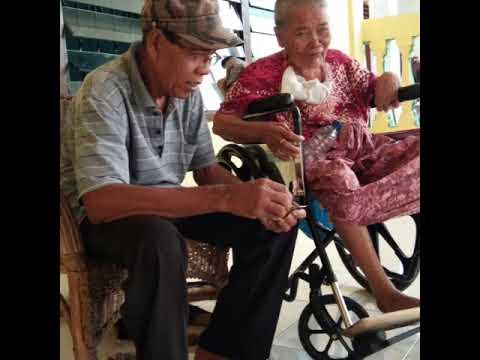 Anak Buah Bara || Voc Antha Prima Gtg || Ginting Family