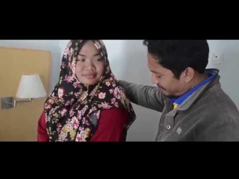 "Short Film ""Your Wife NOT Your Slave"" (Istrimu Bukan Budakmu) thumbnail"