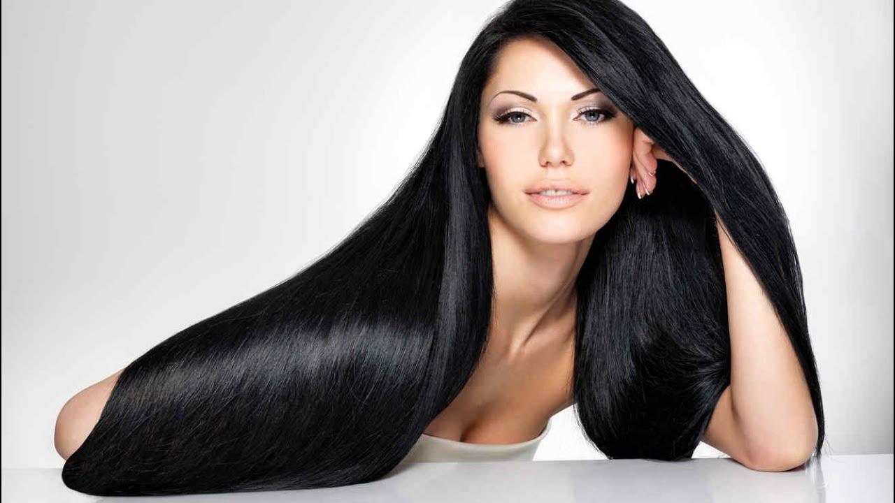 El medio para el crecimiento de los cabello sobre la cabeza a las mujeres las revocaciones