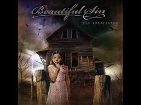 Beautiful Sin - Take Me Home