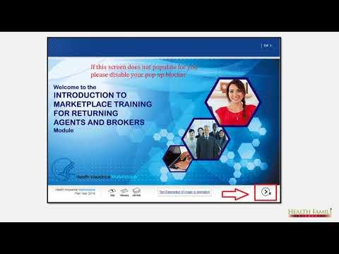 HFI Learning Center - Health Family Insurance