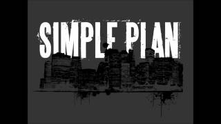 Simple Plan-Perfect World RINGTONE