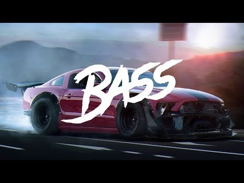 🔈BASS BOOSTED 🔈 SONGS FOR CAR 2020 🔈 CAR MUSIC MIX 2020 🔥 BEST EDM, BOUNCE, ELECTRO HOUSE 2020