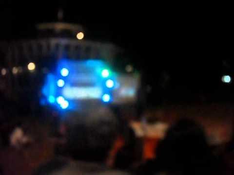 Final Karaoke Inter-commune 2012
