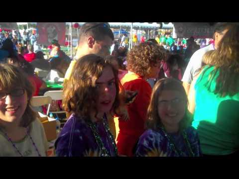 Special Olympics AZ