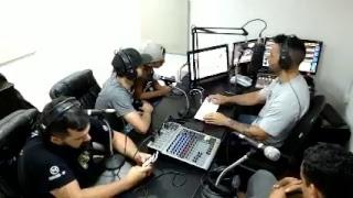 Baixar Bola Radio - Os Brutos Também Amam - 03.05.18 - Desmamando 2