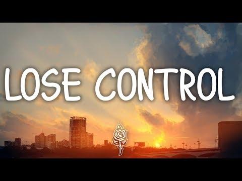 Meduza, Becky Hill - Lose Control (Lyrics) Ft. Goodboys