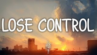 Baixar Meduza, Becky Hill - Lose Control (Lyrics) ft. Goodboys