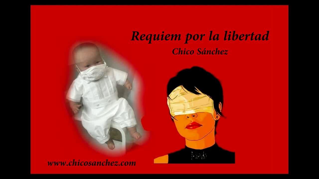 Requiem por la Libertad - Primer movimiento