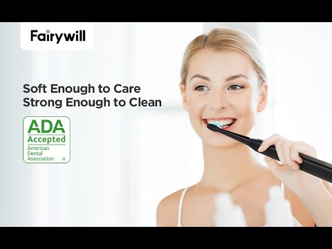 electric-toothbrush-powerful-sonic-cleaning