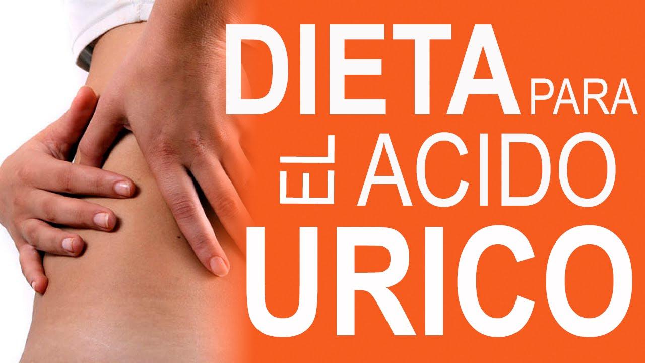 diagnostico acido urico alto cuanto es lo normal del acido urico cantidad de acido urico en el tomate