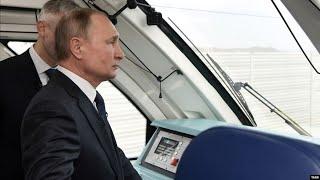 Путін програв! НАТО негайно готує відповідь, він сильно прорахувався. Крах всіх планів