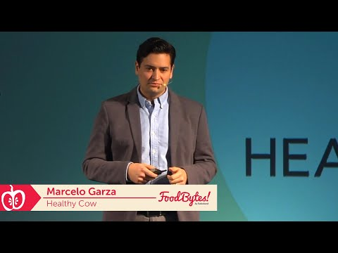 healthy-cow---startup-full-pitch---foodbytes!-san-francisco-2019