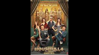 Housefull 4/move/song/ shaitan ka saala/song download MP3 Gaana.com
