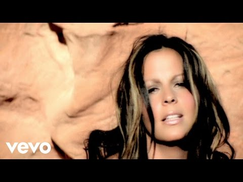 Sara Evans - A Real Fine Place To Start